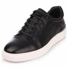 3084cbadee3cff Купить обувь в Харькове, Киеве - интернет-магазин брендовой обуви ...
