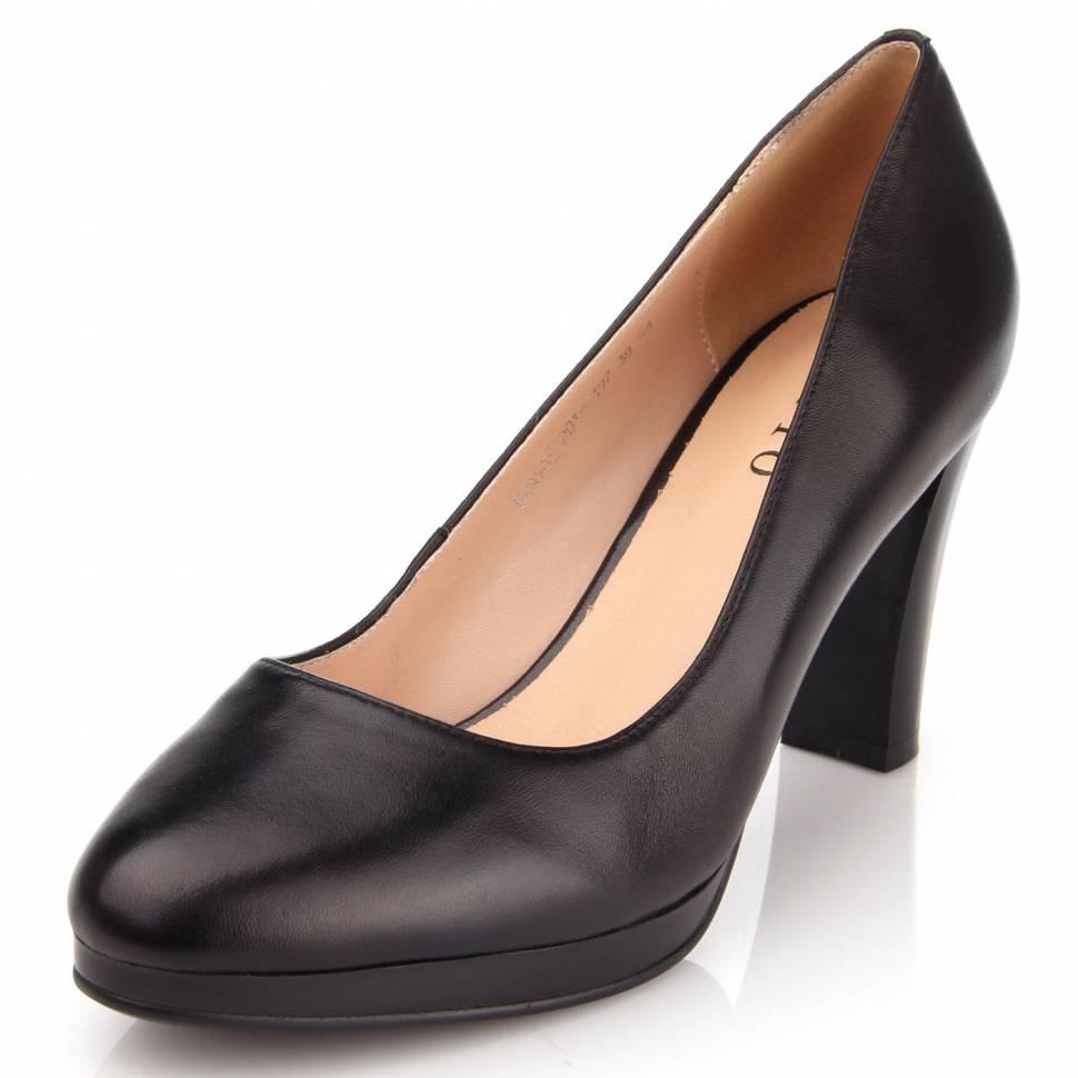 Туфли женские ditto 4284 Ditto