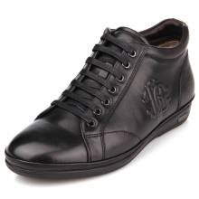 b17a90fd79a69e Чоловіче підліткове взуття купити в Харкові, Києві - взуття для ...