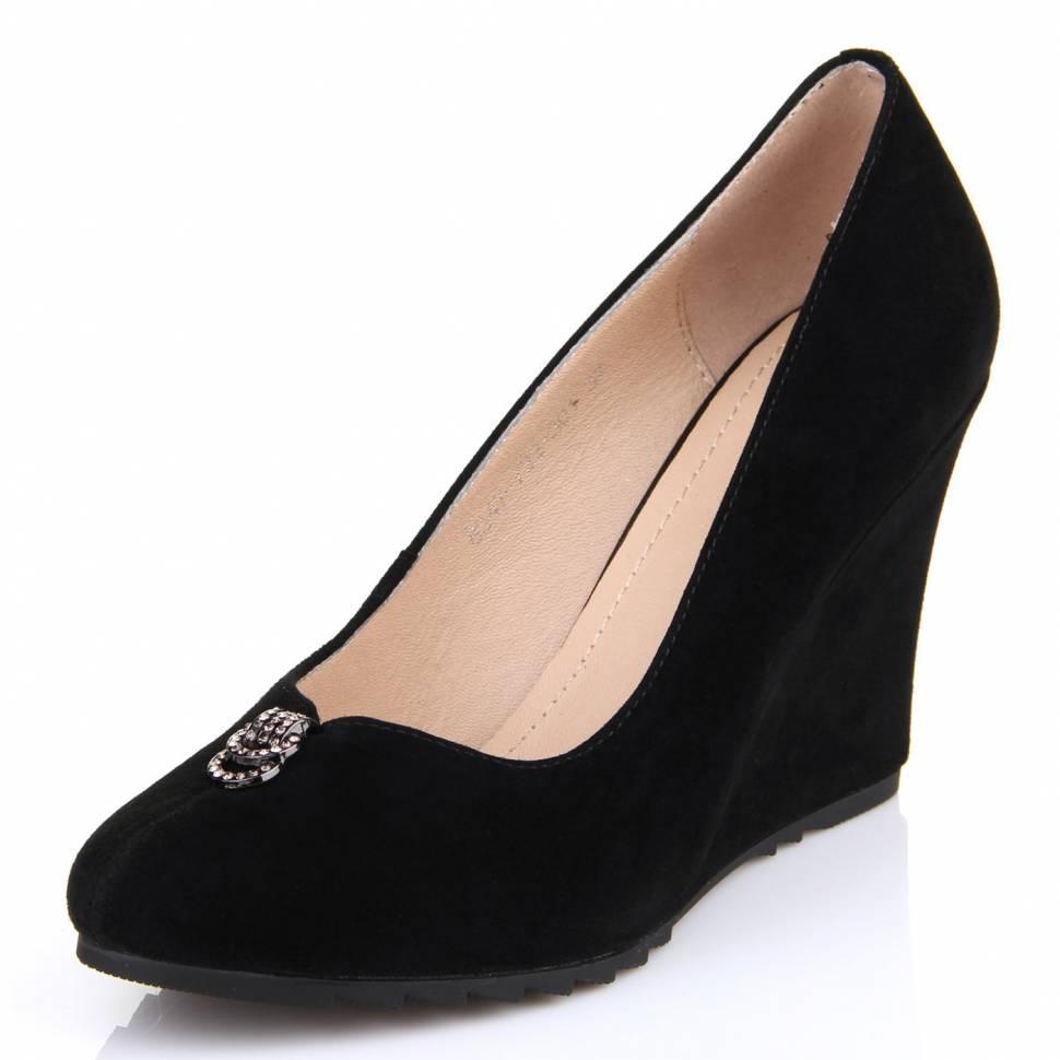 Туфли женские ditto 186 Ditto