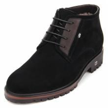 Купити підліткові черевики для хлопчика в Харкові b7720186e2f7c
