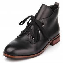 Купити жіноче шкіряне взуття в Києві 44f6b9ff22e73