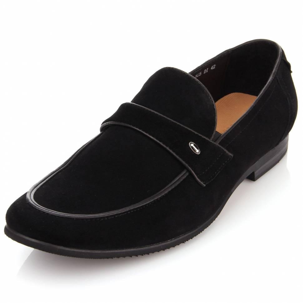 Туфли мужские ditto 4890 Ditto