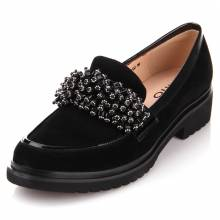71cae5058 Купить обувь в Харькове, Киеве - интернет-магазин брендовой обуви ...