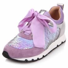 Кросівки жіночі ditto 7392 – фото товара 634324902736e