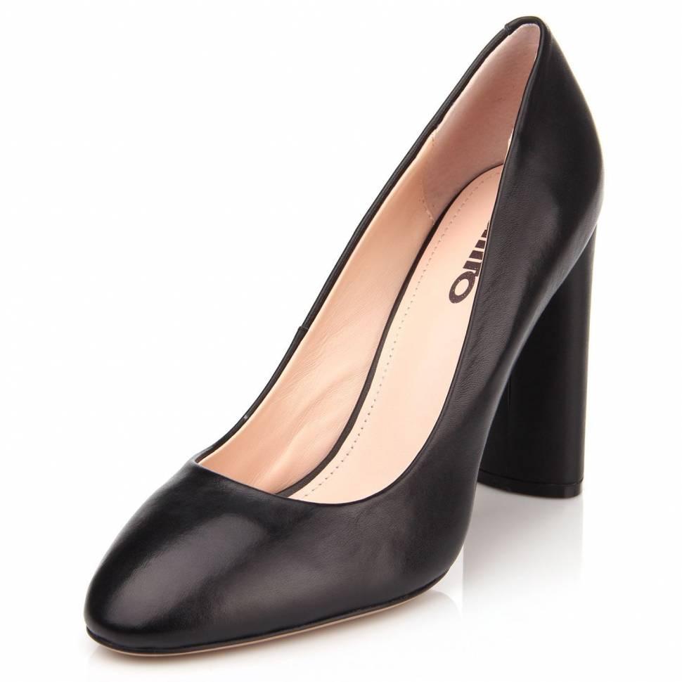Туфли женские ditto 4693 Ditto