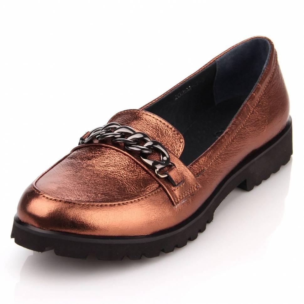 Туфли женские ditto 5093 Ditto