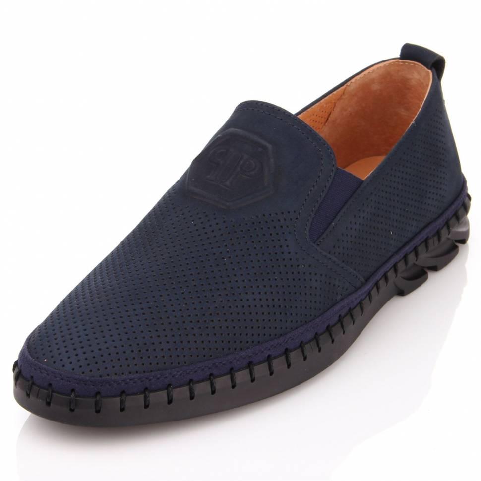 Туфли мужские ditto 5493 Ditto