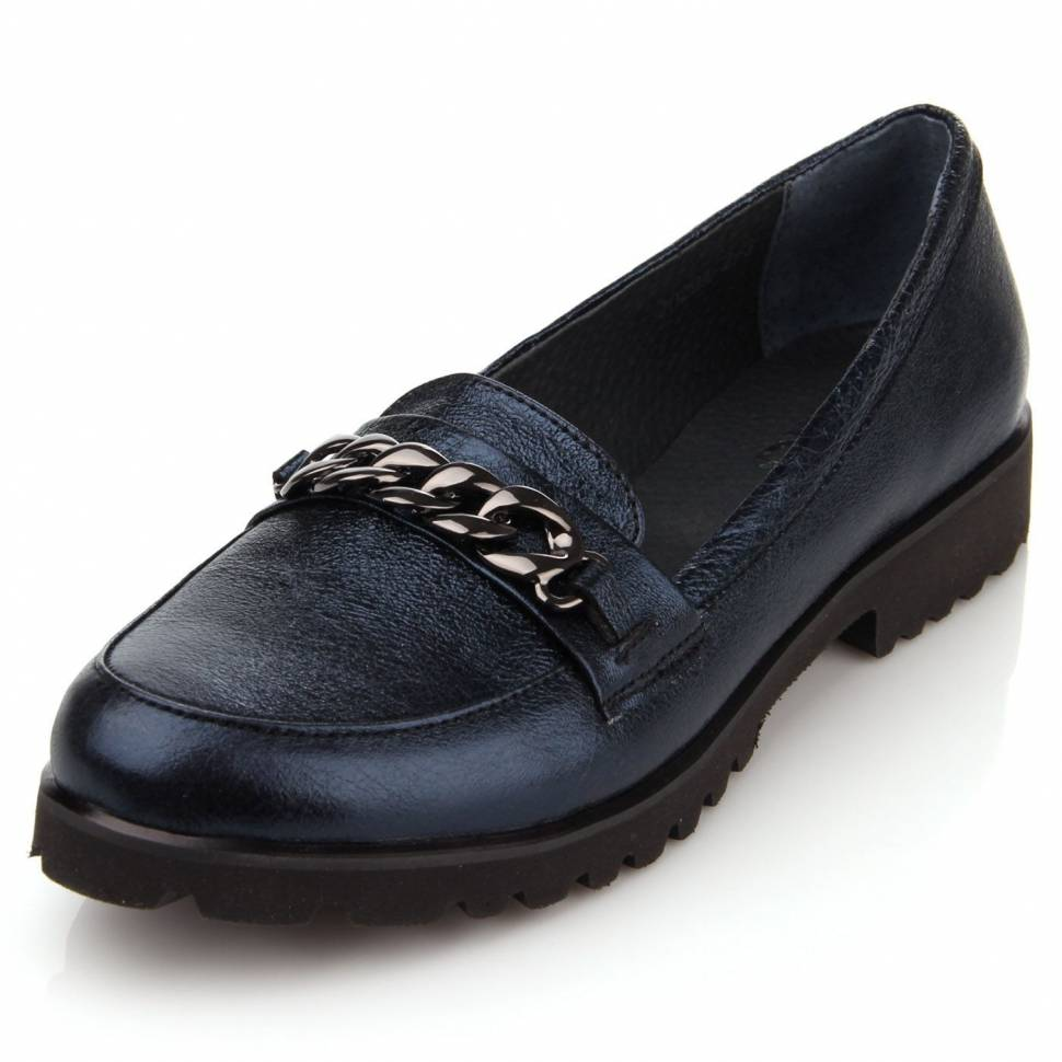 Туфли женские ditto 5094 Ditto