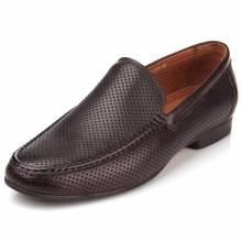 bc5ae7b880b119 Чоловічі шкіряні туфлі, купити туфлі чоловічі шкіряні в Києві, ціна ...