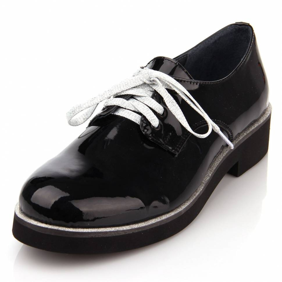 Туфли женские ditto 5095 Ditto