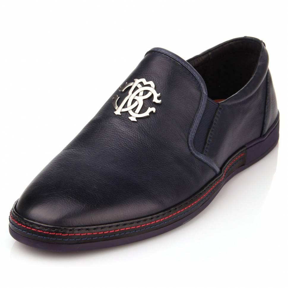 Туфли мужские ditto 5496 Ditto