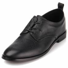Розпродаж жіночого шкіряного взуття в Харкові 3a04a9e140ef7