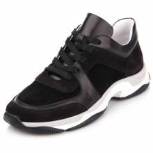 Весняне взуття для жінок в Україні dac92bb2048b4
