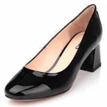 Жіночі туфлі на підборах купити в Харкові a8c65f9b24ca4
