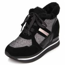 Женская обувь на танкетке в Харькове, Киеве - купить обувь на ... b608662a085