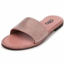 Замшеве жіноче взуття в Харкові 5cec3ee1ebefc
