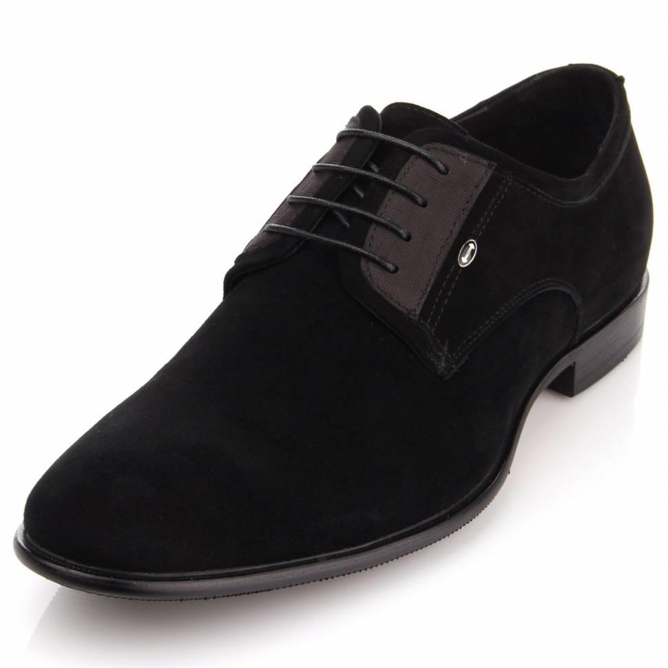 Туфли мужские ditto 4799 Ditto